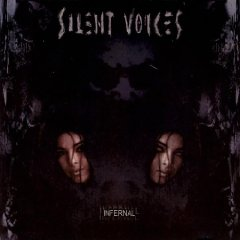 Silent Voices - Infernal.jpg