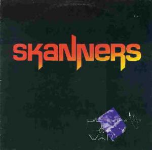 Skanners - Pictures of War.jpg