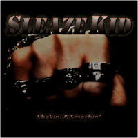 Sleaze_Kid___Sha_51cd6328a57b9.jpg