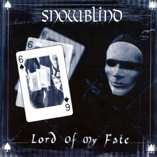 Snowblind - The Lord of my Fate.jpg