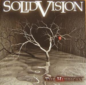 Solid Vision - The Hurricane.jpg
