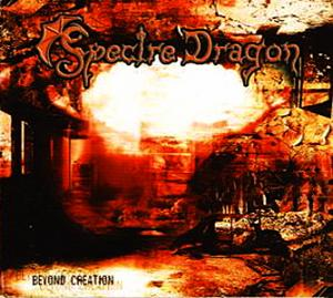 Spectre Dragons - Beyond Creation.jpg