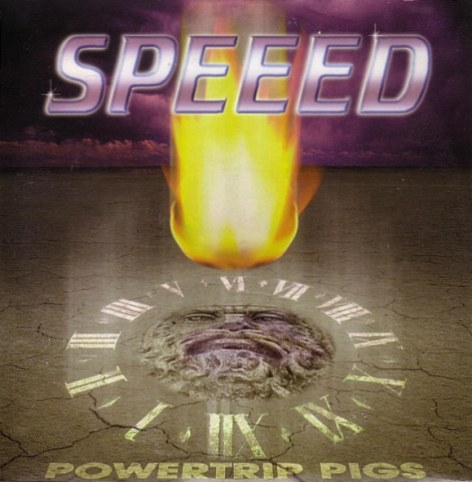 Speed - Powertrip pigs.jpg