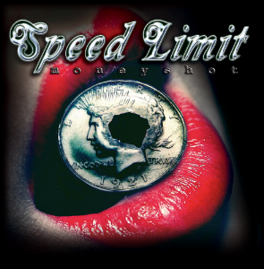 Speed_Limit___Mo_51cd6f5e937bf.png