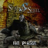 Stainless Steel - The Plague.jpg