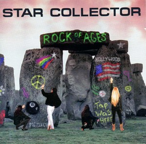 Star Collector - Rock of Ages.jpg