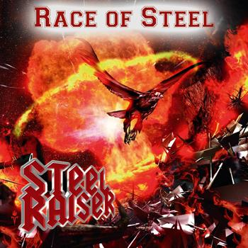 Steel Raiser - Race of steel.jpg