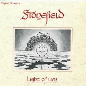 Stonefield - Light of lies.jpg