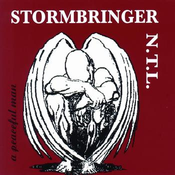Stormbringer N.T.L. - A Peaceful Man EP.jpg