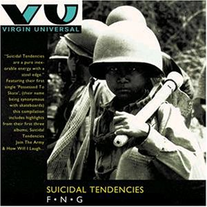 Suicidal Tendencies - FNG.jpg