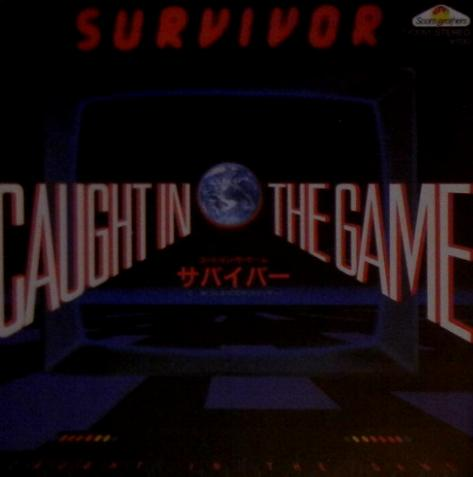Survivor___Caugh_515d2d32dbac7.jpg