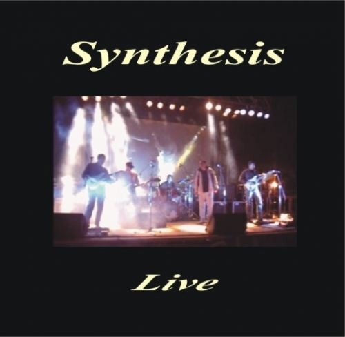 Synthesis - Live.jpg