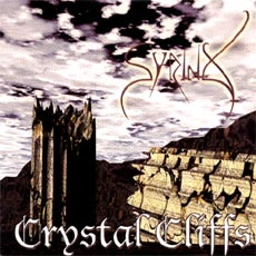 Syrinx - Crystal Cliffs.jpg