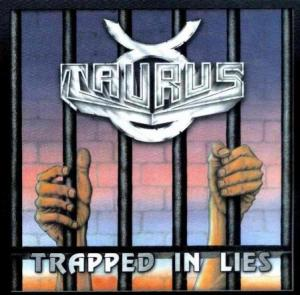 Taurus - Trapped in lies.jpg