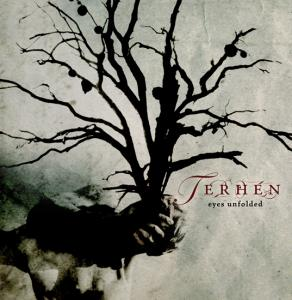 Terhen - Eyes unfold.jpg