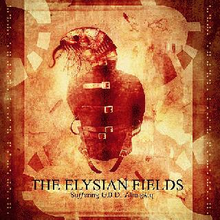 The Elysian Fields - Suffering God Almighty.jpg