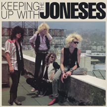 The Joneses - Keeping ip with the Joneses.jpg