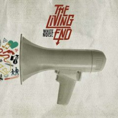 The Living End - White noise.jpg