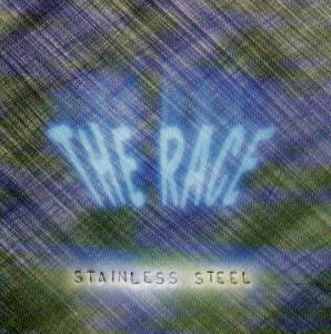 The Race - Stainless Steel.jpg