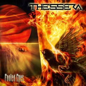 Thessera - Fooled Eyes.jpg