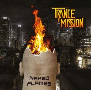Trancemission - Naked flames.jpg