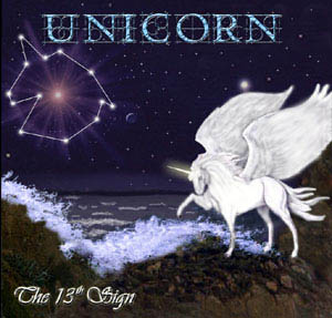 Unicorn___The_13_51e9b2bac4403.jpg
