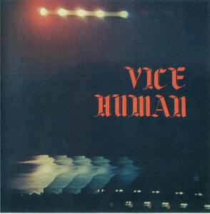Vice Human - Same Metal Attack.jpg