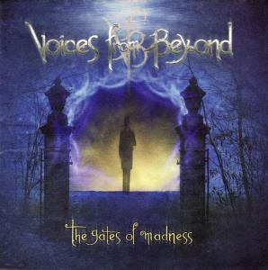 Voices from Beyond - The gates of madness.jpg