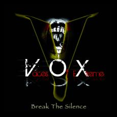 Voices of Extreme - Break the silence.jpg