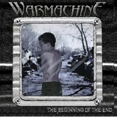 Warmachine - The beginning of the end.jpg