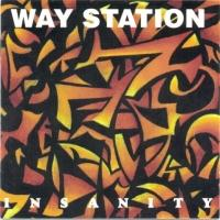 Way_Station___In_51e13e0ad59ba.jpg