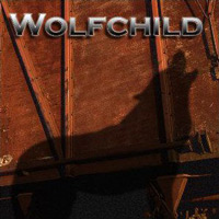 Wolfchild___Same_51d7d4582add5.jpg